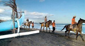 Bali Star Adventure
