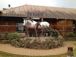 de'ranch-lembang