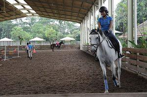 anantya riding club