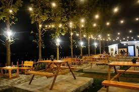 Cafe Bukit Delight
