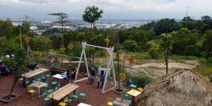 Giri Hills Coffee House