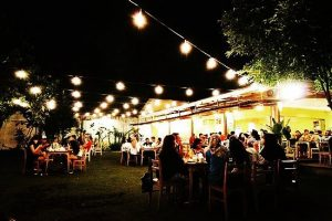 Symphony Cafe & Resto
