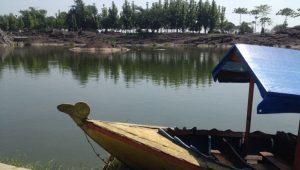 Wisata Alam Kampung Batu Malakasari