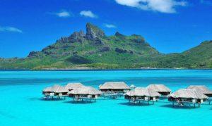 Kepulauan Maldives, Maladewa