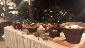 Dulang Restaurant