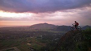Bukit Batu Idung