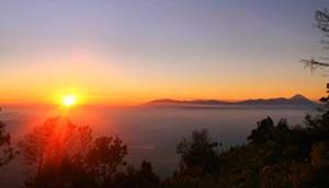 Gunung Panderman