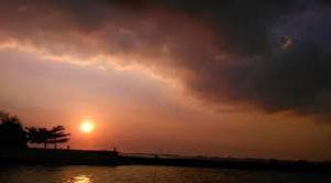 Pantai Maron