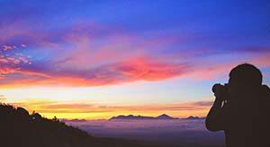 Bukit Moko