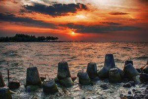 Pantai Baruna