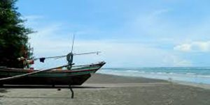 Pantai Nala