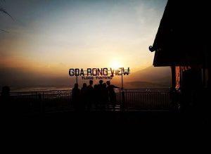 Goa Rong