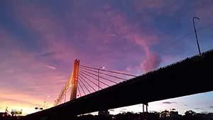 Jembatan Pasupati
