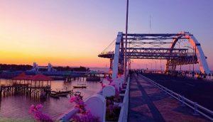 Jembatan Bulak