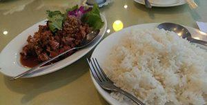 Yunus Halal Restaurant