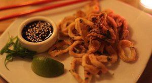 Bintang Restaurant