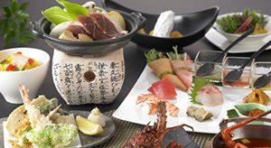 Japanese Restaurant Genji
