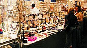 Hualin Jade Market