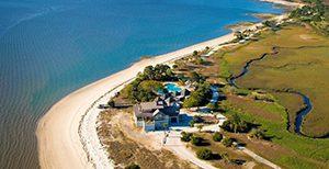 Pulau Hilton Head, Carolina Selatan