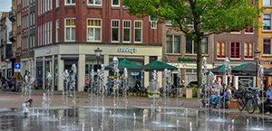 Haarlemmerbuurt