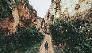 Bukit Arosbaya