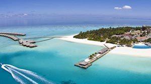Pulau Seychelles, Republik Seychelles