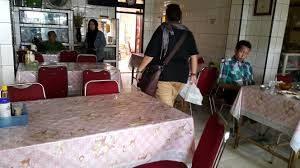 Rumah Makan Satria Desa