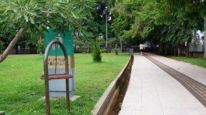 Taman Dadaha