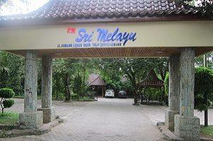 RM Sri Melayu