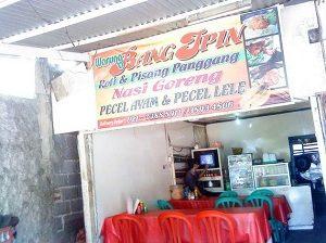 warung bang ipin