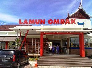 RM Lamun Ombak