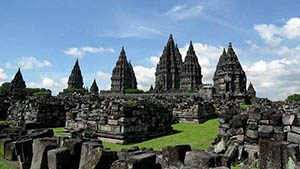 8 Tempat Wisata Study Tour Di Jogja Yang Edukatif Tempatwisataunik Com