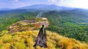 Bukit Batu Bara