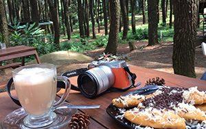 Ameera Coffee