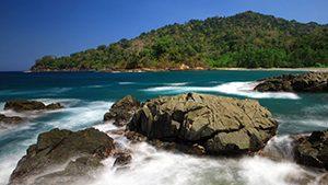 Pantai Rejegwesi