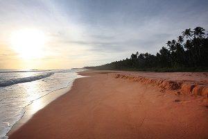 Pantai Gawu Soyo