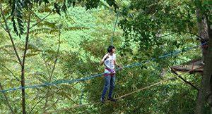 Katumiri Outdoor Activities