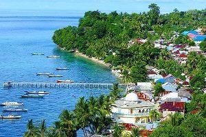 Kepulauan Banda