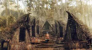 8 Tempat Wisata Hutan Di Jogja Dan Sekitarnya Paling Rekomendasi Tempatwisataunik Com