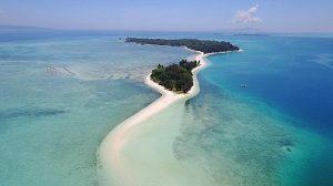 30 Tempat Wisata Di Pulau Morotai Yang Wajib Dikunjungi Tempatwisataunik Com