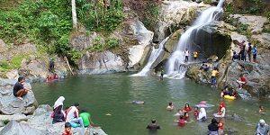 19 Tempat Wisata Di Tamiang Yang Paling Terkenal Dan Terbaik