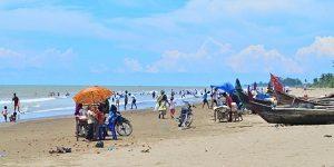 Pantai Bantayan