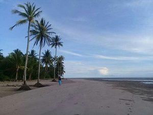 Pantai Ipaya