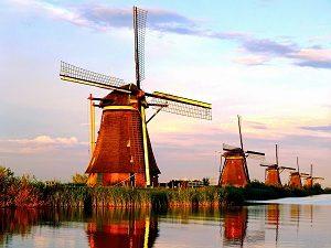 Belanda
