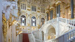 Museum Ermitaz
