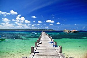 Pantai Liukang Loe
