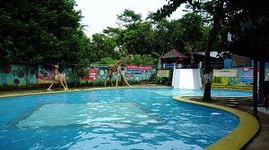 Mulia Wisata Waterpark