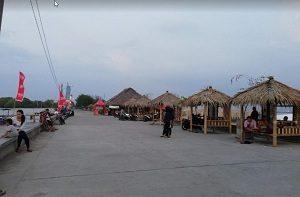 Pantai Morosari