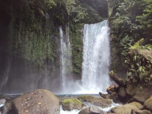 air terjun mamabu