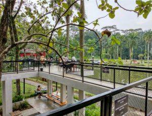 Anthology-Sentul-Bogor